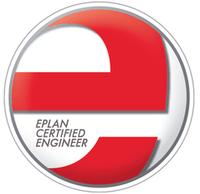 Eplan certified engineer